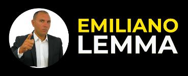 Emiliano Lemma